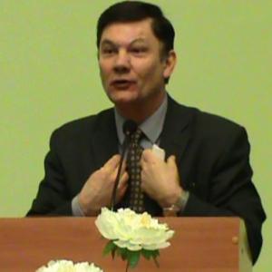 В Тамбове прошла евангельская программа
