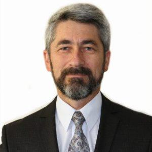 Гладков Александр Анатольевич
