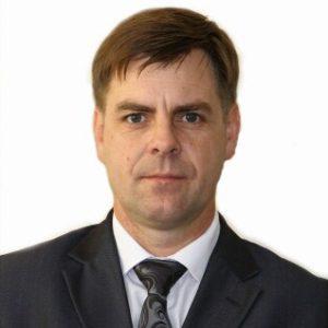 Глотов Андрей Александрович