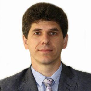 Игнатьев Михаил Николаевич