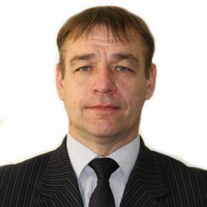 Плахов Владислав Викторович