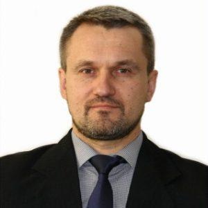 Загуменнов Владимир Викторович