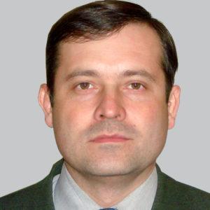 Волобоев Юрий Михайлович
